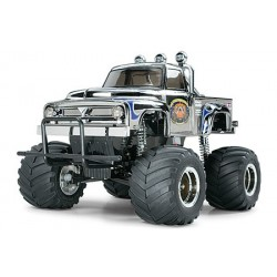 RC Car Kits
