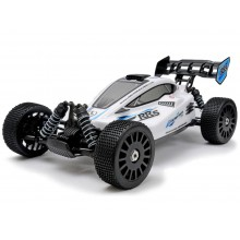 MCD PREBUILT RR5 Competition Buggy RTR Scale1/6 005121C