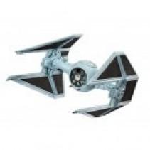 Revell TIE Interceptor 1/90 03603