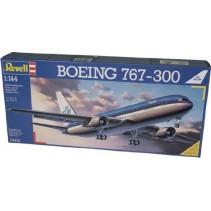 Revell Boeing 767-300 1/144 04231
