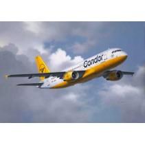 Revell Airbus A320 Condor 04240 1/144