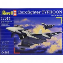 Revell Eurofighter Typhoon 04282