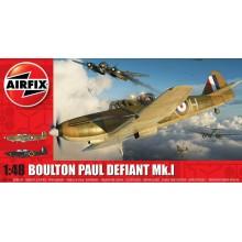 Airfix Boulton Paul Defiant Mk.I A05128A