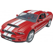 Revell Ford Shelby GT500 07044