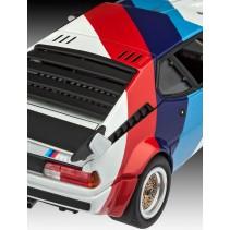 Revell BMW M1 Procar 1/24 07247