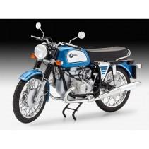 Revell BMW R75/5 1:8 07938