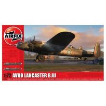 Airfix Avro Lancaster B.III 08013A
