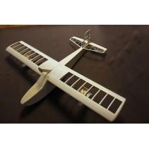 Valueplanes Balsa Seaplane Kit 1570mm wingspan 1-cuk-balsakit-3