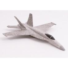 Art Tech X18 Jet Chuck Gliders 1-JCG-X18