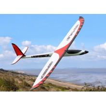 Max-Thrust Aggressor Sport Glider PNP 1-MT-Aggressor-Sport