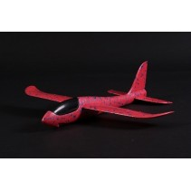 Max-Thrust Mini Chuck Glider PINK 485mm 1-MT-MCG-P