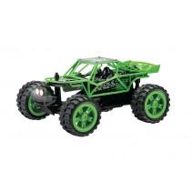 Absima 1/32 Mini Racer GREEN 10001