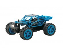 Absima 1/32 Mini Racer BLUE 10002