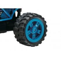 Absima 1/32 Mini Racer BLUE 10002