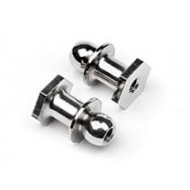 HPI Shock Holder Pin 101043