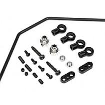HPI Rear Stabilizer Set 101094