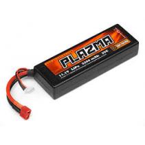 106401 HPI Plazma 11.1V 3200mAh 35C Lipo