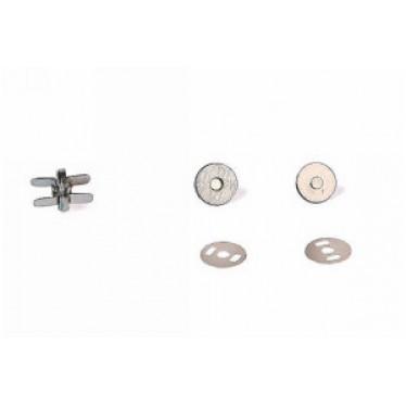 Graupner Magnetic Lock 1069.10