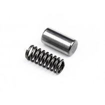 HPI Starting Pin/Pressure Spring 109285