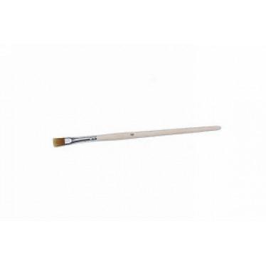 Graupner Painters Brush 8mm G1105.8