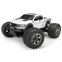 HPI Ford 2014 F-150 SVT Raptor 1:12 BODY 114710
