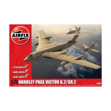 Airfix Handley Page Victor K.2/SR.2 12009