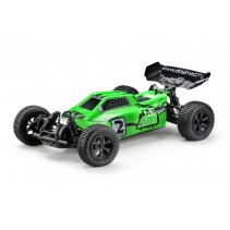 "Absima 12201UK 1:10 EP Buggy ""AB1"" 4WD RTR (Incl. bat. & charger)"