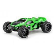 Absima 12202UK EP Truggy AT1 4WD RTR inc Batttery & Charger 1:10 UK