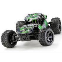 Absima 12203UK  Sand Buggy ASB1 1:10 EP 4WD RTR