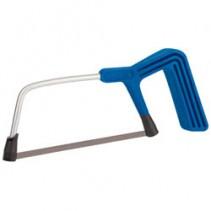 Junior Hacksaw Pistol Grip 12607