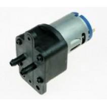 12V Electric Glo-Fuel Pump Unit 6631300