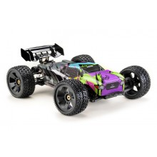Absima 1:8 Truggy Torch 2.0 6S RTR 13121