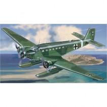 """Italeri 1339 JU 52/3M """"See"""" Floatplane 1/72"""