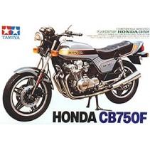 Tamiya Honda CB750F 14006