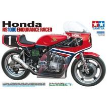 Tamiya 14014 Honda RS1000 Endurance Racer