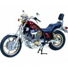 Tamiya 14044 Yamaha Virago XV1000