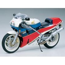 Tamiya Honda VFR750R 1/12 14057