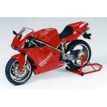 Tamiya Ducati 916 1/12 14068