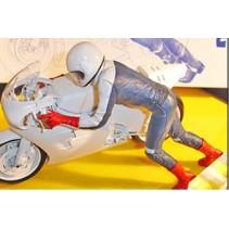 Tamiya Starting Rider 1/12 14124
