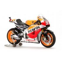 Tamiya Repsol Honda RC213V '14 1/12 14130