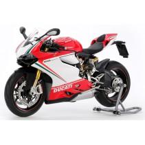 Tamiya Ducati 1199 Panigale S Tricolore 1:12 14132