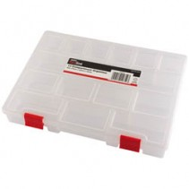 Organiser Box 11 Compartments 230x150x33mm
