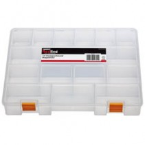 Organiser Box 14 Compartments 324x247x51mm