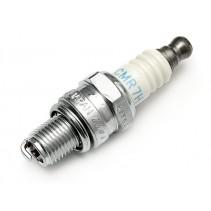 HPI Spark Plug CMR7H 15454