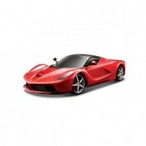 Burago La Ferrari 1/24 18-26001