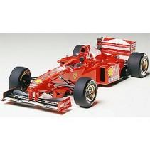 Tamiya Ferrari F310B Ltd 20045