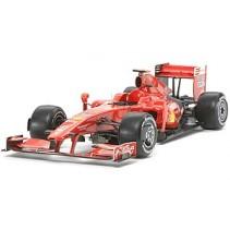 Tamiya Ferrari F60 F1 1/20 20059