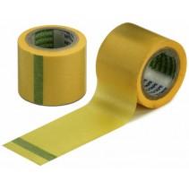 203000091 Ansmann Racing Masking Tape 4cm x10m ..