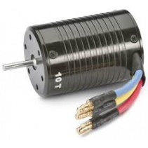 "Absima 2130001 Brushless Motor ""Thrust BL"" 10T 1:10"