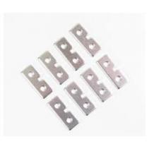 Absima Aluminium Servo Support 2030060